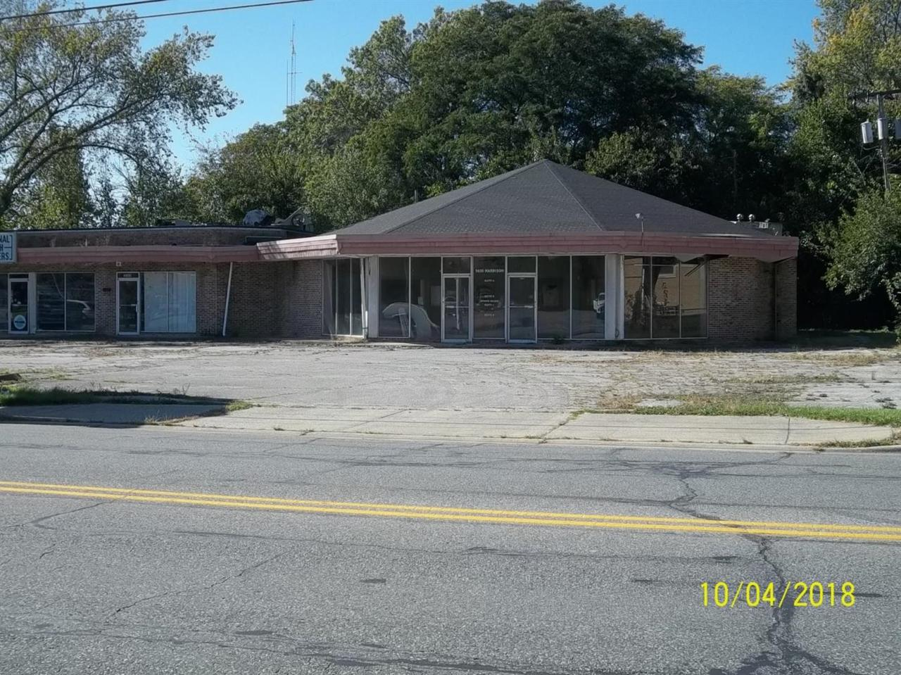 5650-5664 Harrison Street - Photo 1