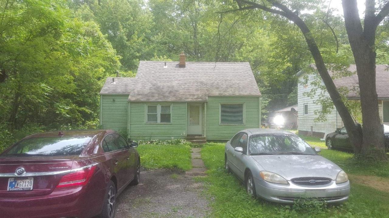 3943 Alabama Street - Photo 1