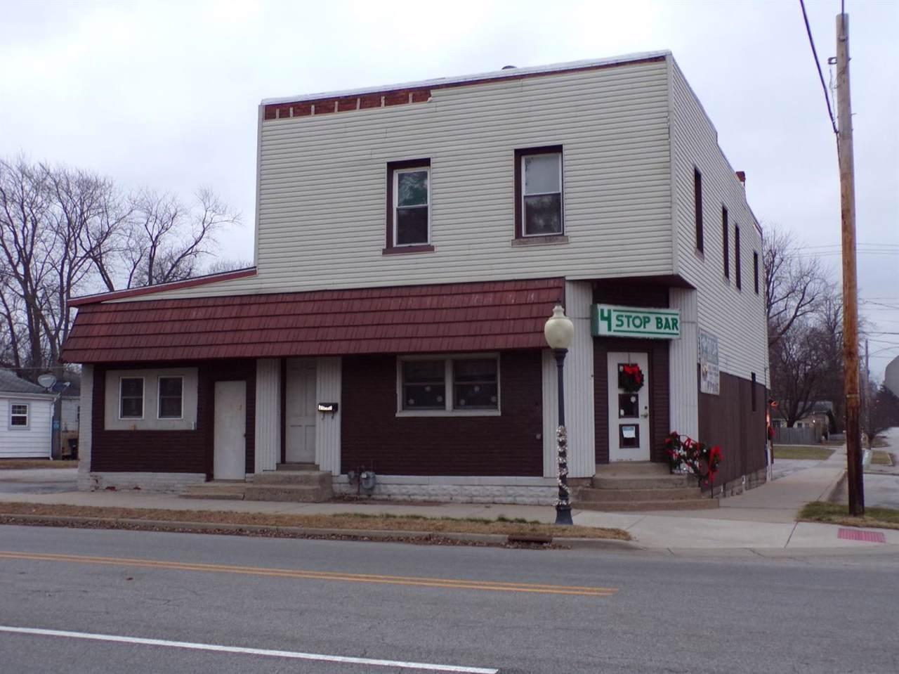 2030 Ohio Street - Photo 1