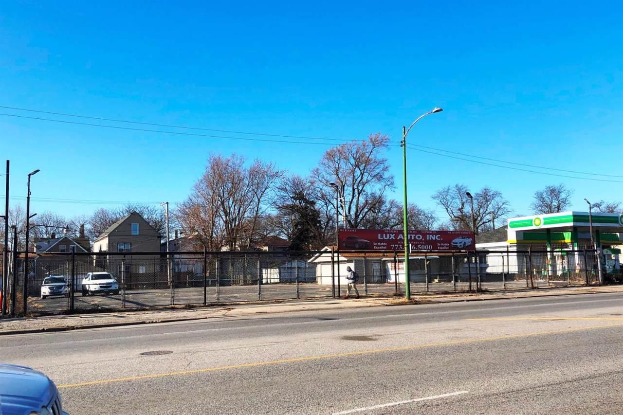5628-38 Western Avenue - Photo 1