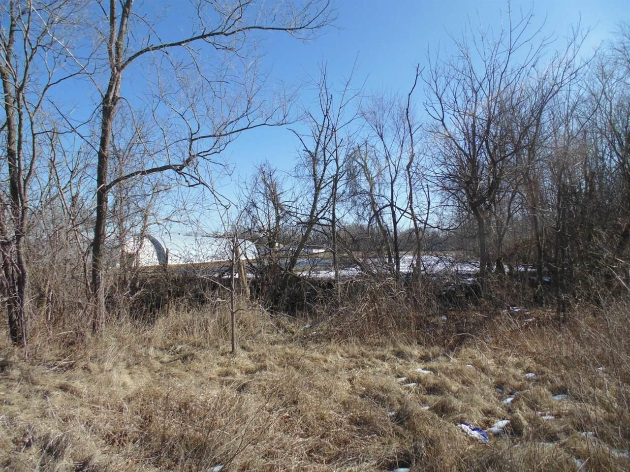 1085 Lake Park Avenue - Photo 1