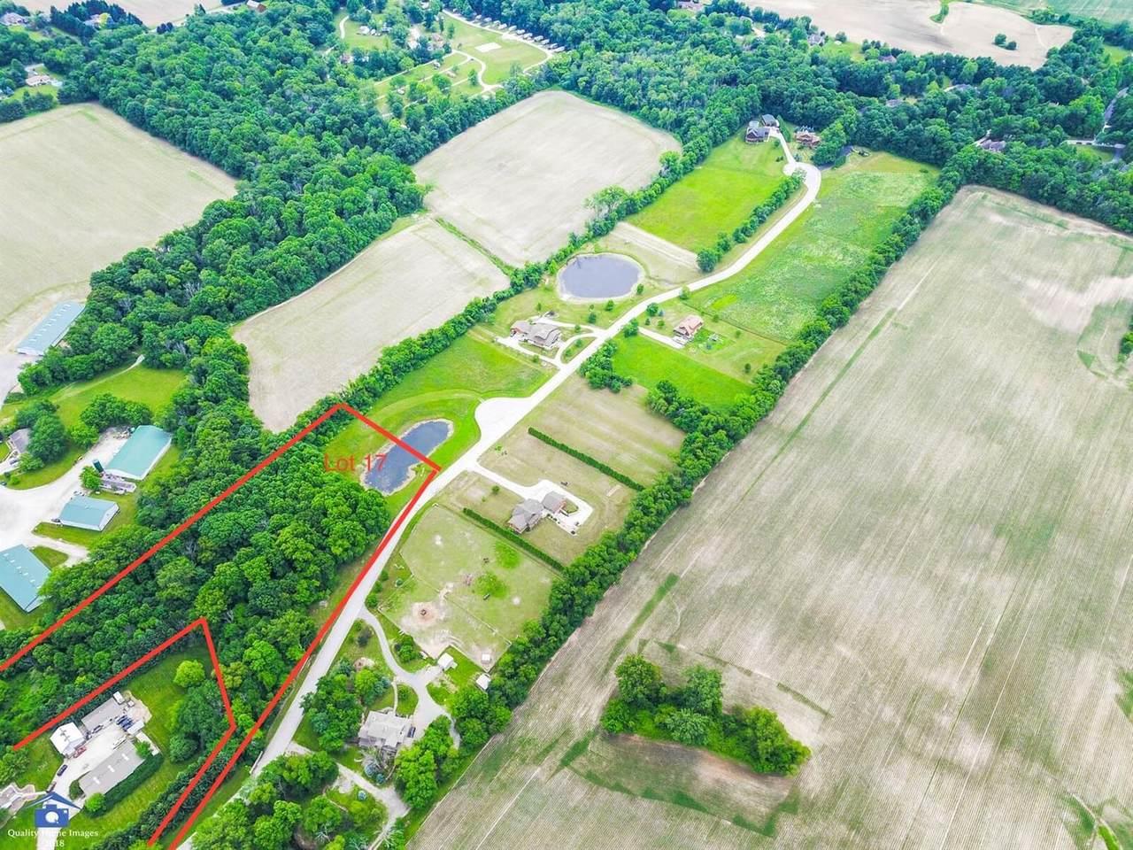 1039 Country Creek Lane - Photo 1