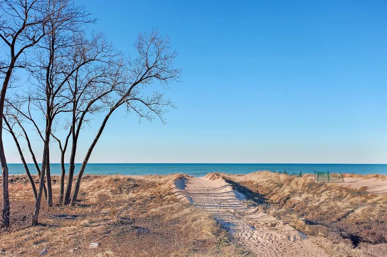 108 Whisper Dunes Drive - Photo 1