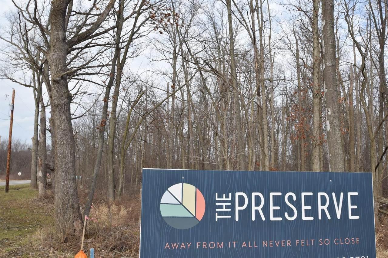 1049 Preserve Lane - Photo 1