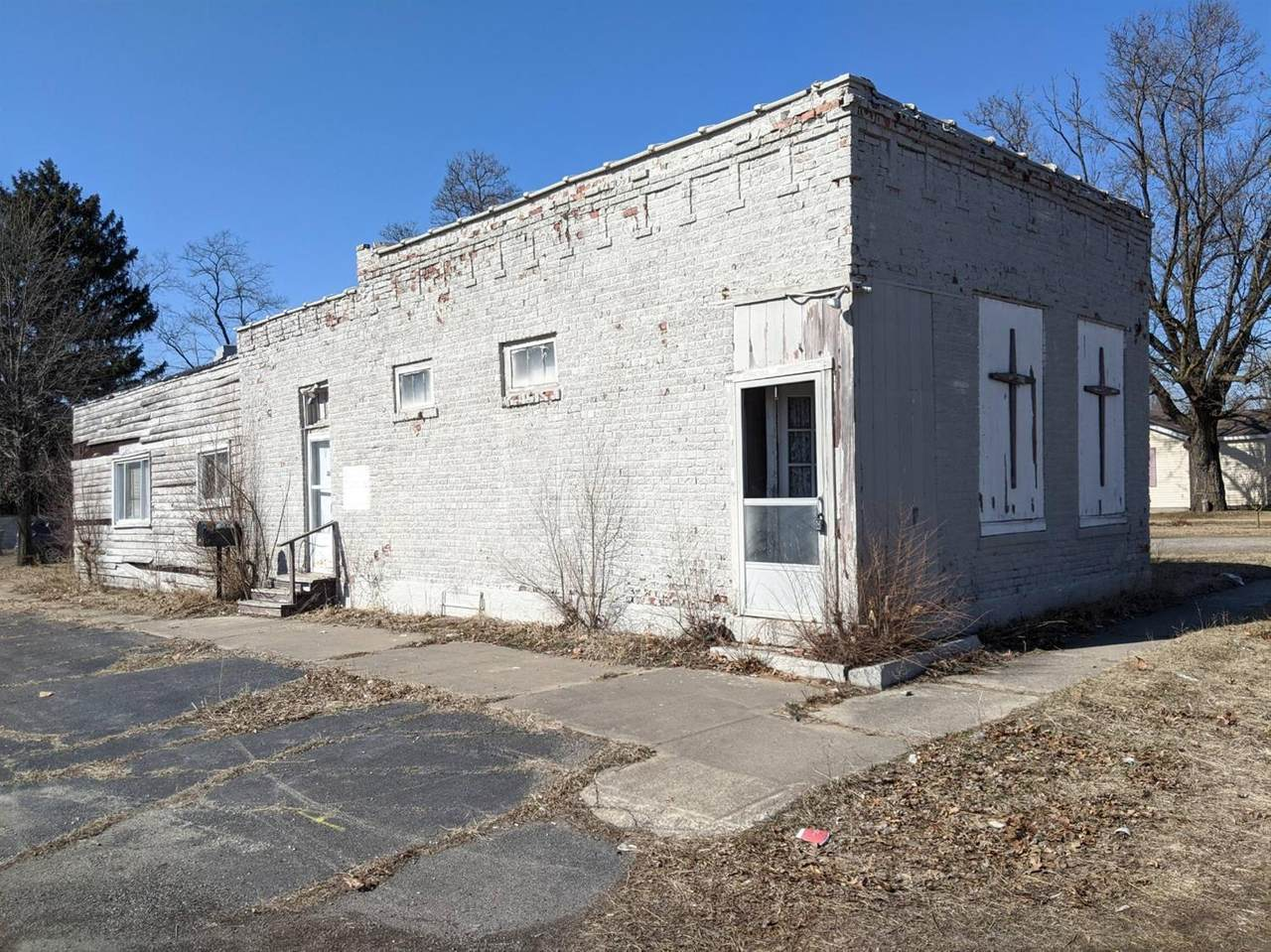 3560 Michigan Street - Photo 1
