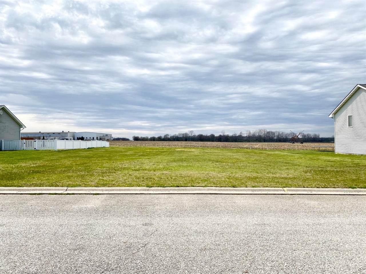 151 Parish Parkway - Photo 1