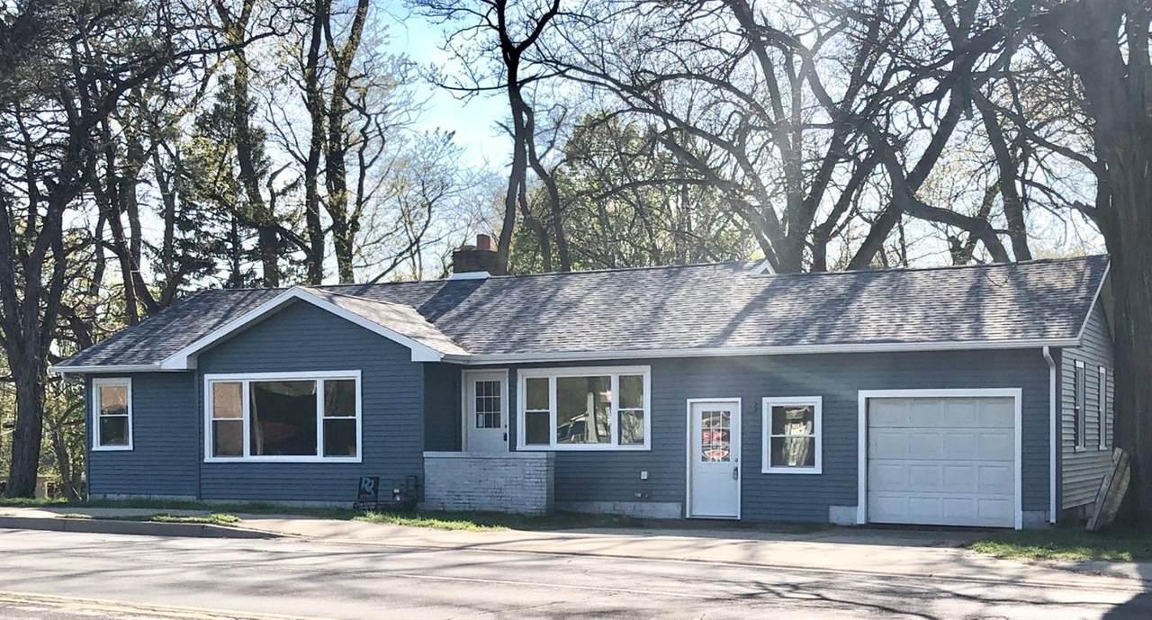 706 Pine Lake Avenue - Photo 1
