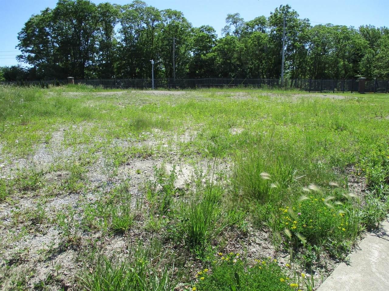 3647 Prairie Drive - Photo 1