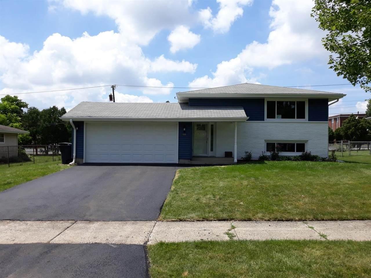 9430 Roosevelt Place - Photo 1