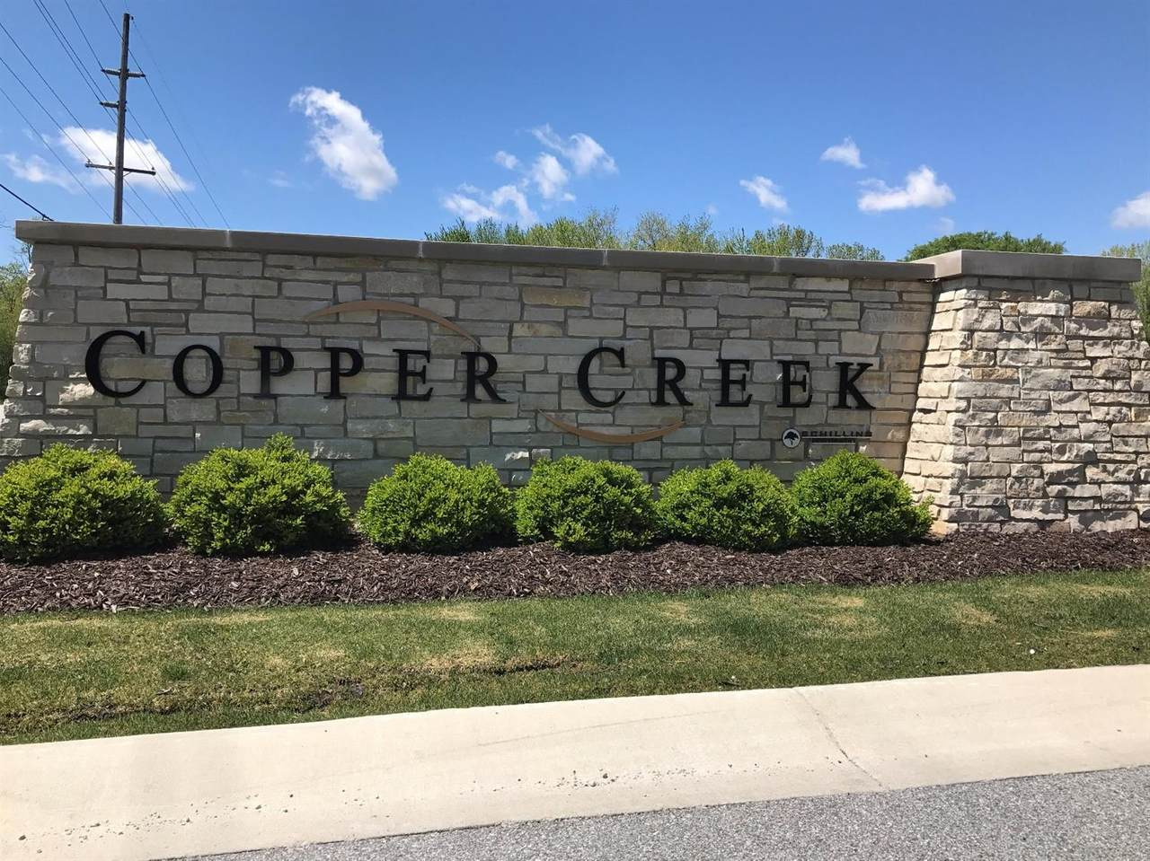 2224 Copper Creek Drive - Photo 1