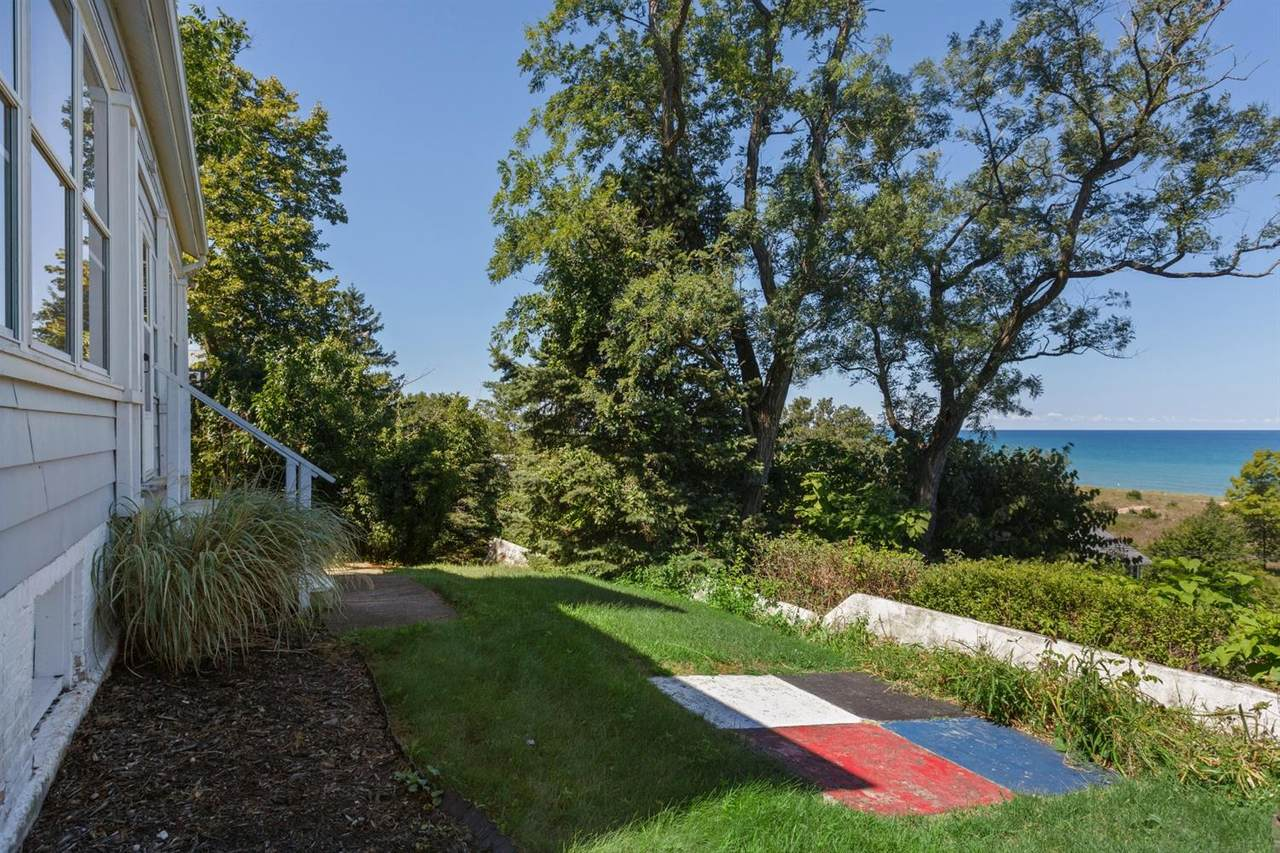 1403 Lake Shore Drive - Photo 1