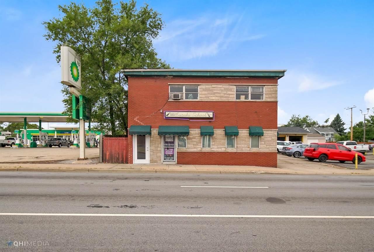 6434 Calumet Avenue - Photo 1