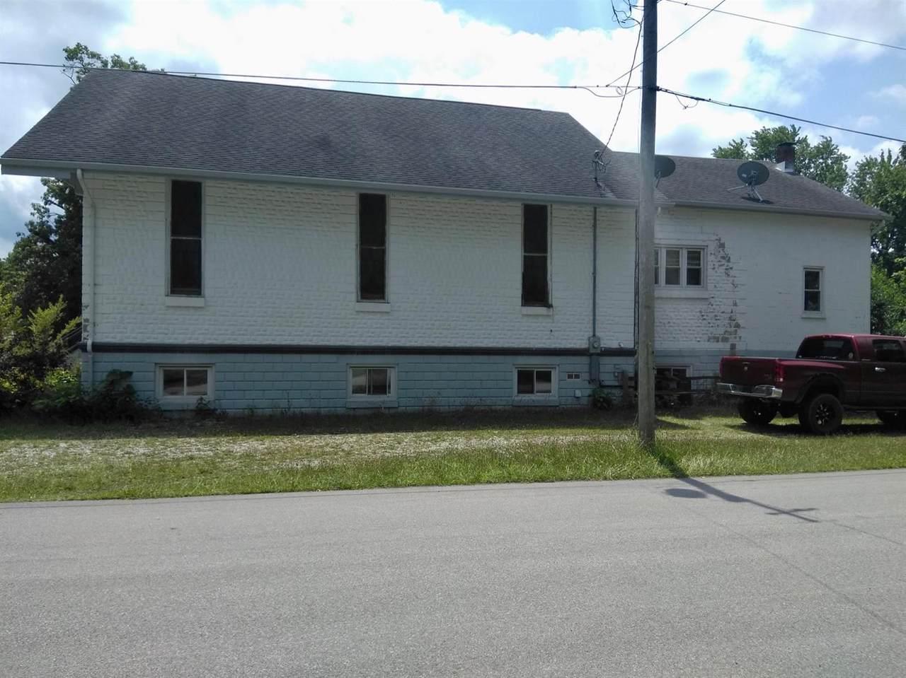 23204 Pierce Street - Photo 1