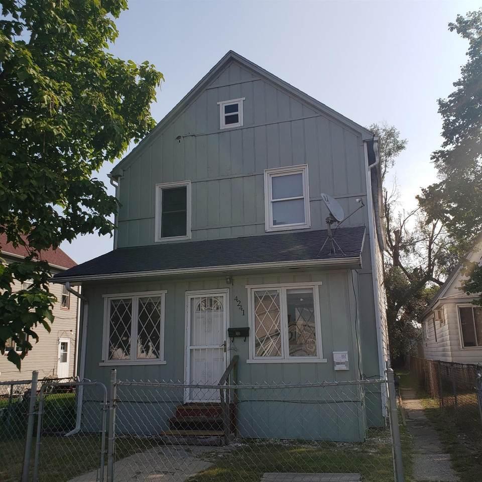 4241 Dearborn Avenue - Photo 1