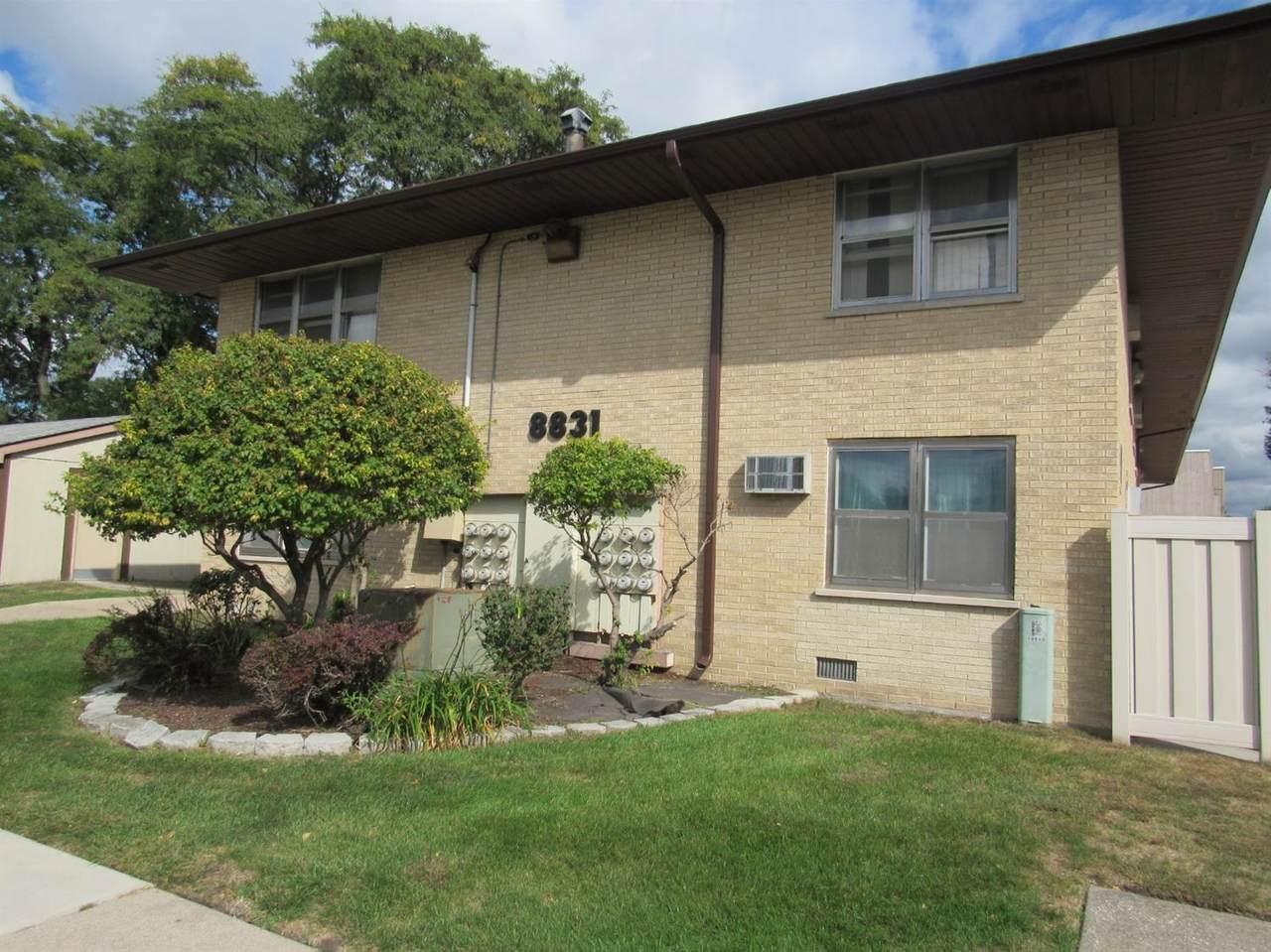 8831 Schneider Avenue - Photo 1