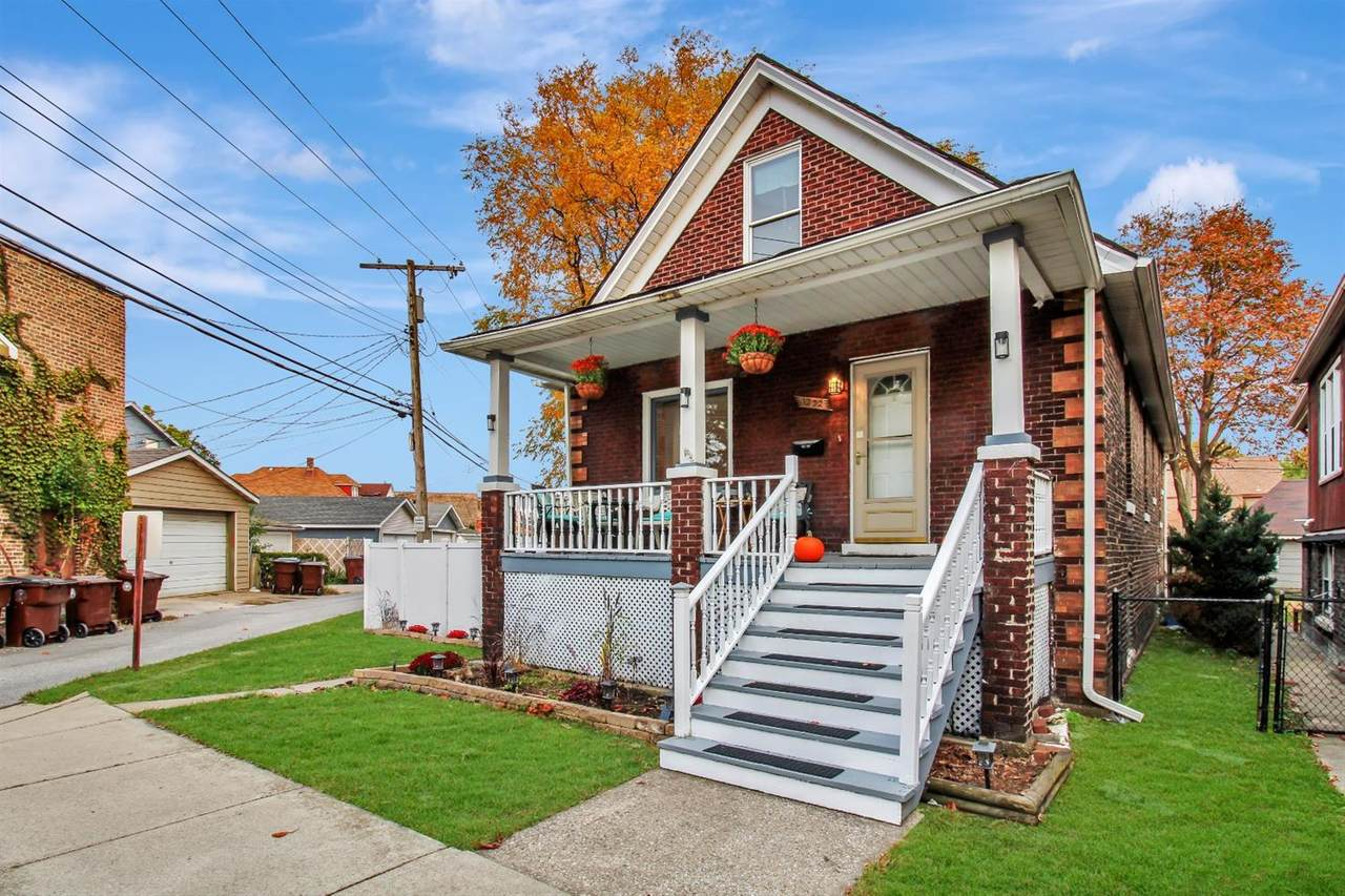 1222 Euclid Avenue - Photo 1