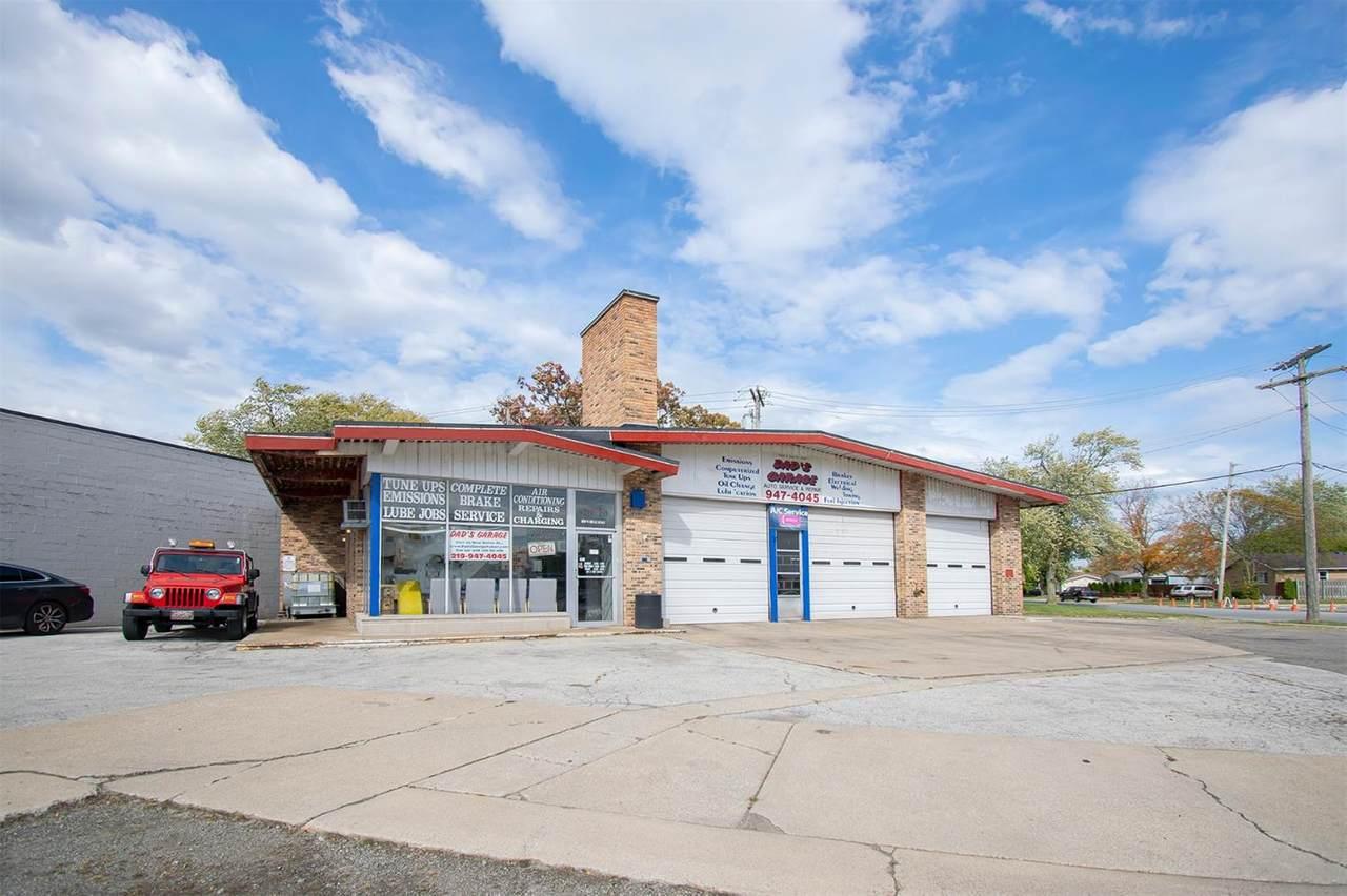 800 Old Ridge Road - Photo 1