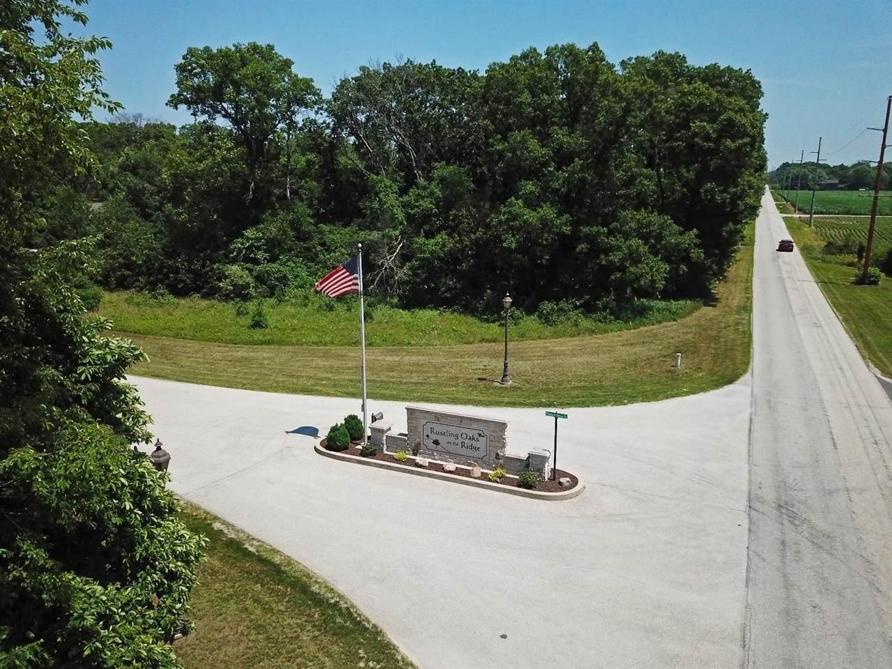 11021 Pleasant Grove Drive - Photo 1