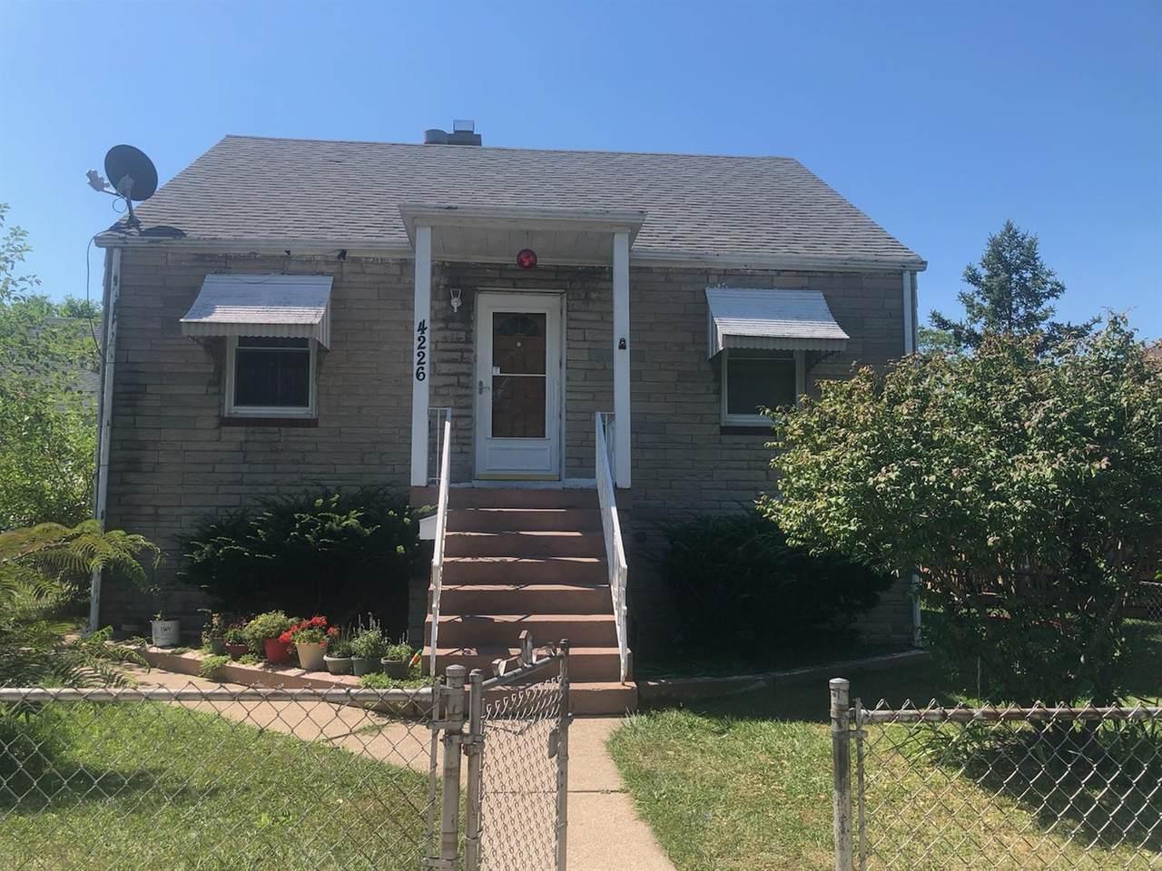 4226 Dearborn Avenue - Photo 1