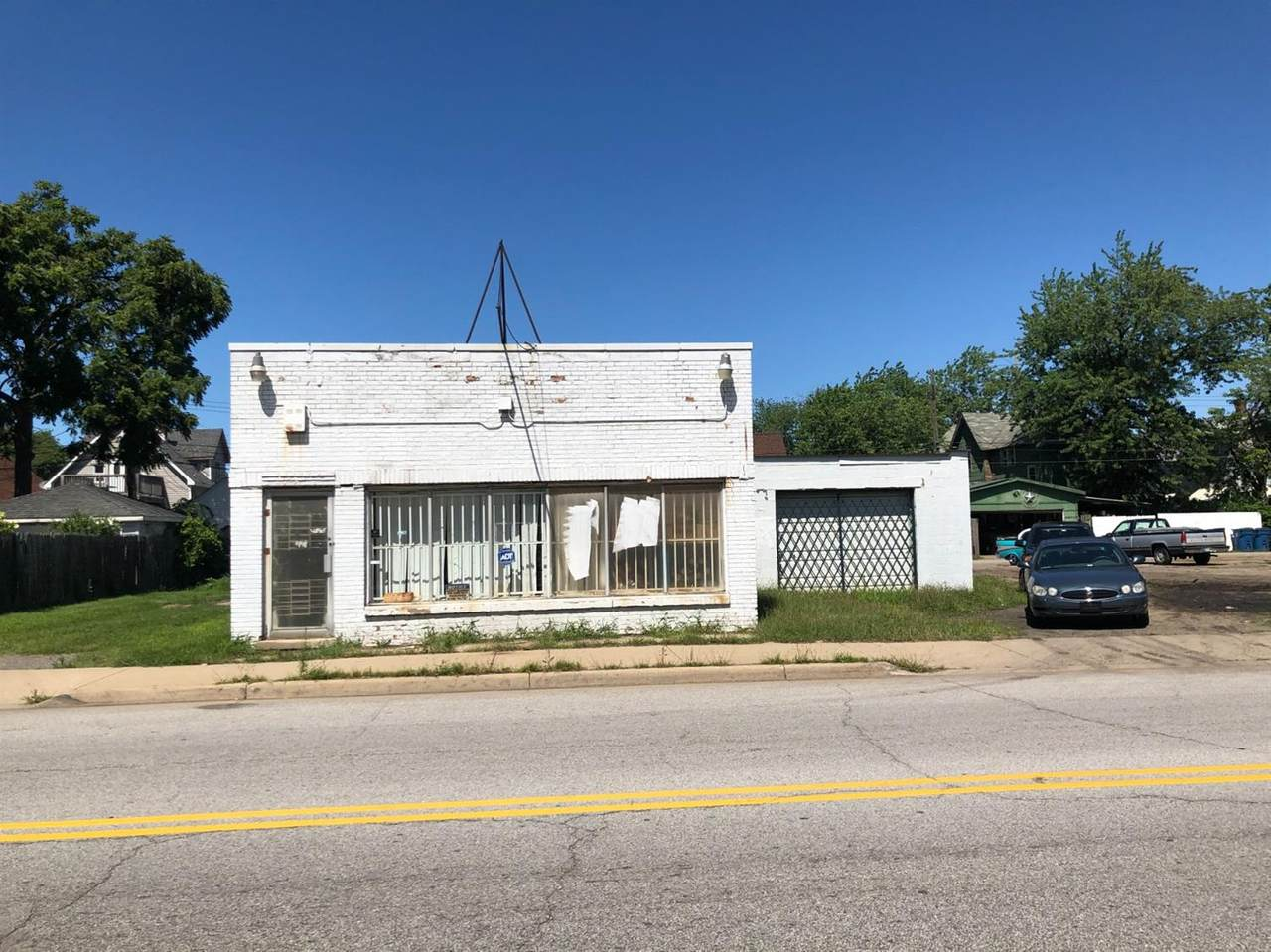 1145 Michigan Street - Photo 1
