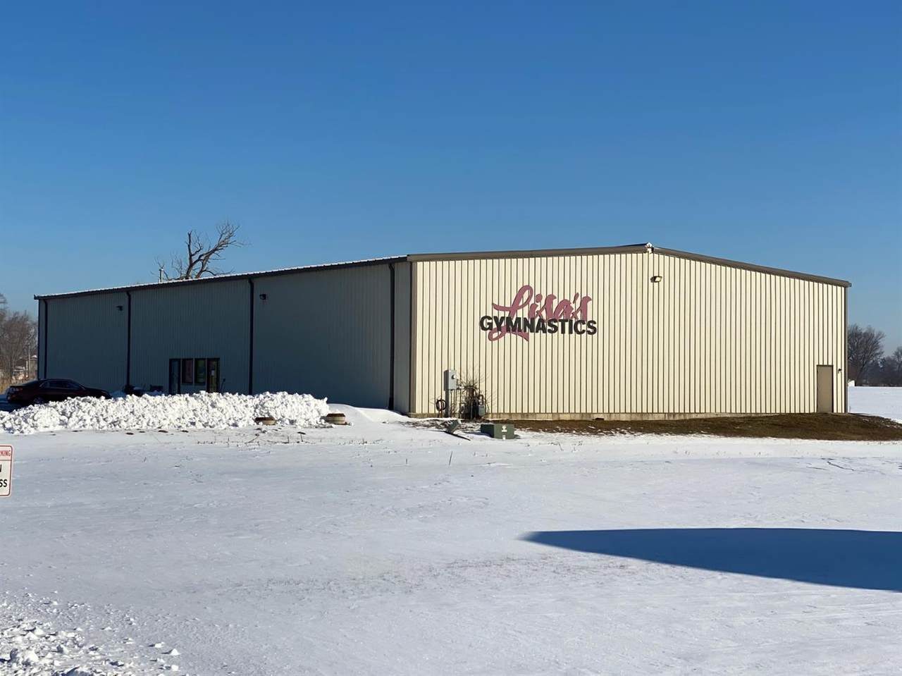 679 State Road 130 - Photo 1