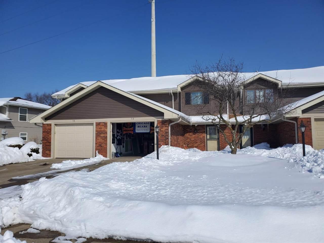 8323 Fairbanks Street - Photo 1