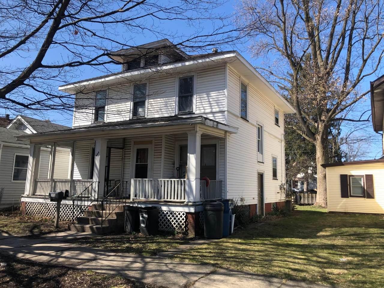 303 Harrison Street - Photo 1