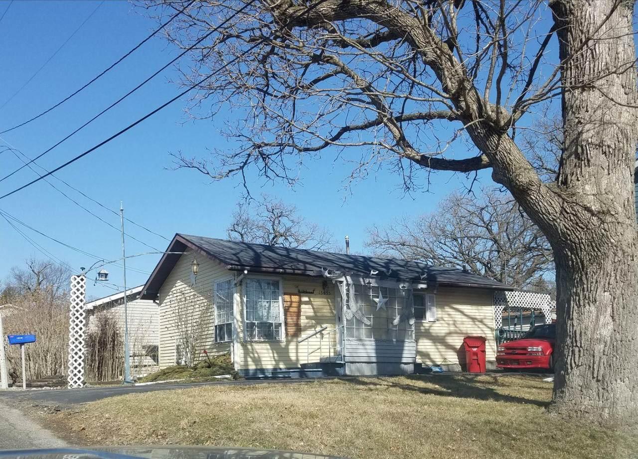 13035 Polk Street - Photo 1