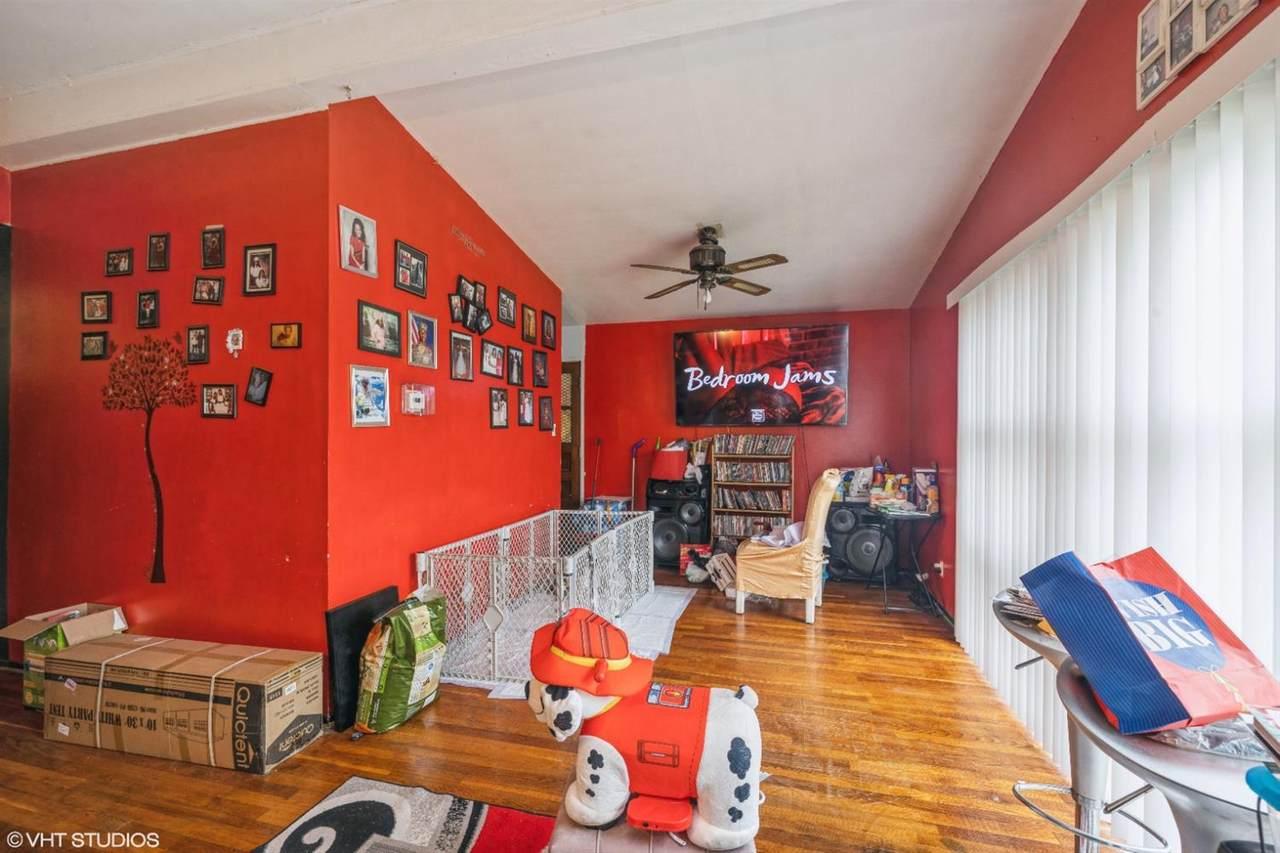 4240 7th Avenue - Photo 1