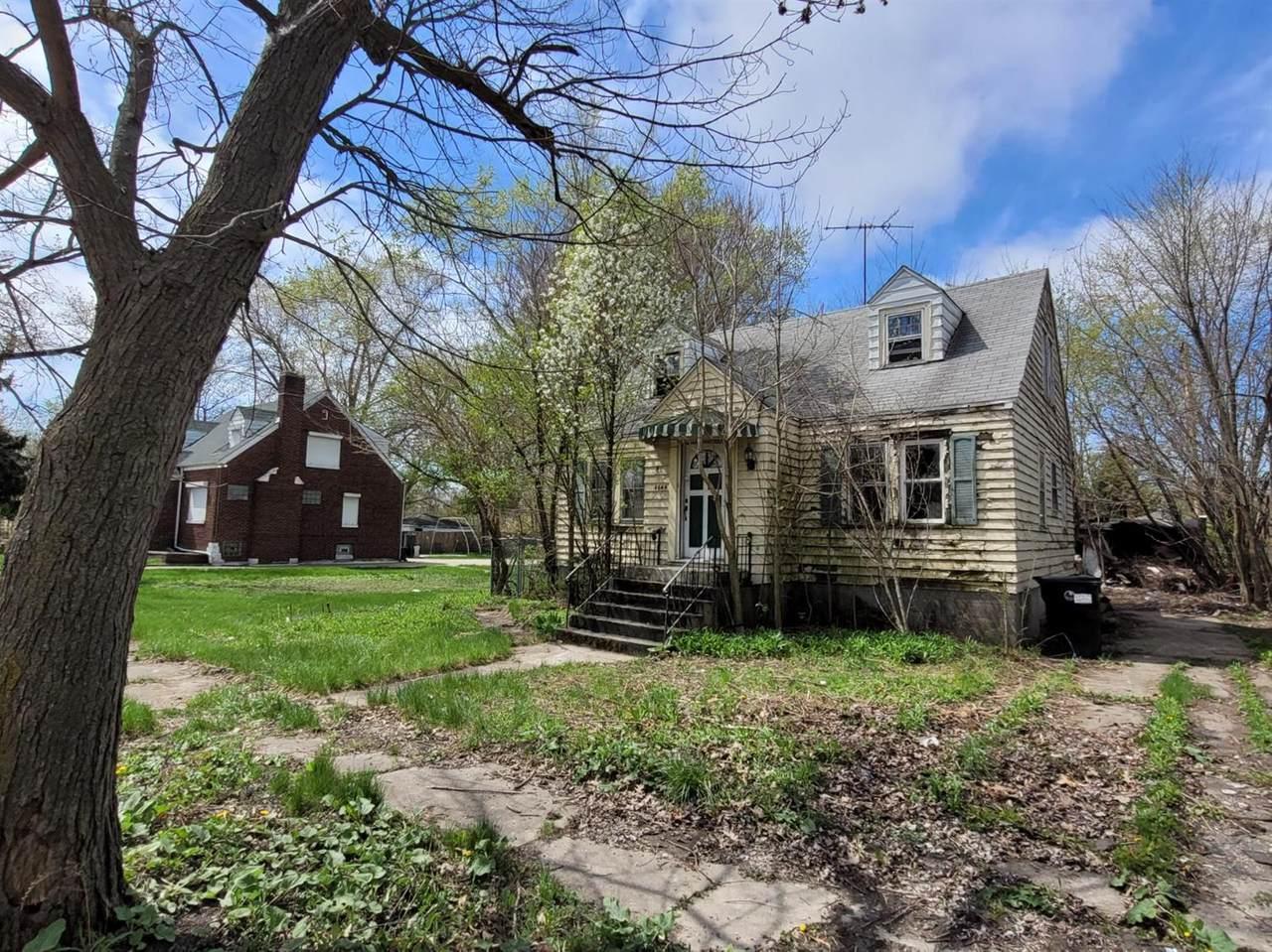 4644 Delaware Street - Photo 1