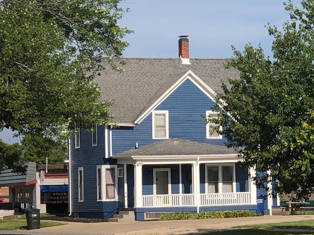 1519 Jefferson Avenue - Photo 1