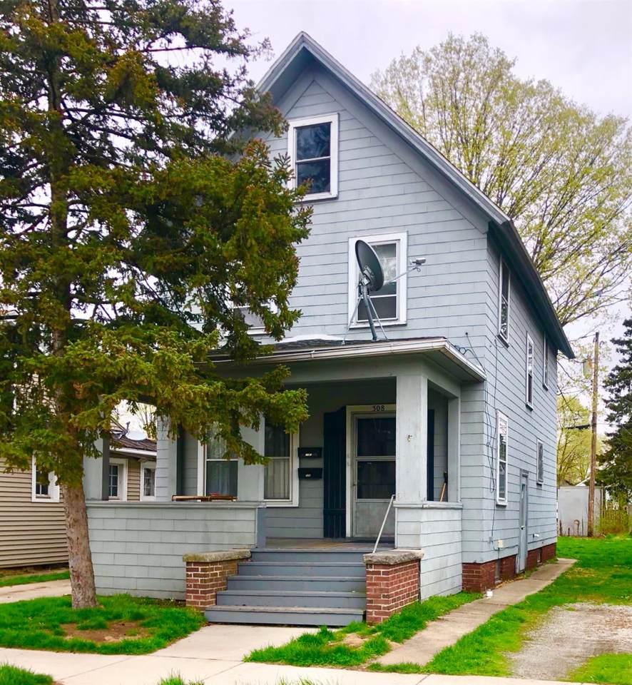 308 Jefferson Avenue - Photo 1