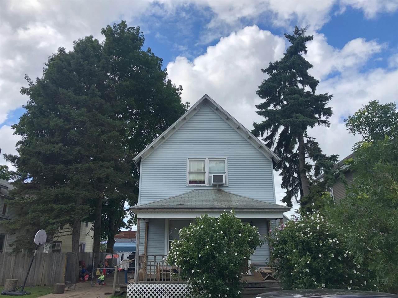 307 Jefferson Avenue - Photo 1