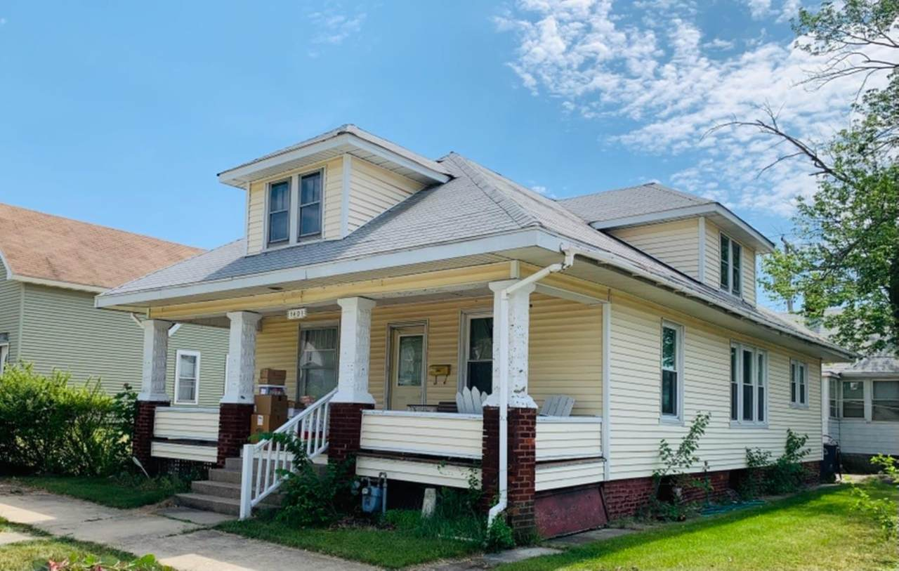 1401 Tennessee Street - Photo 1