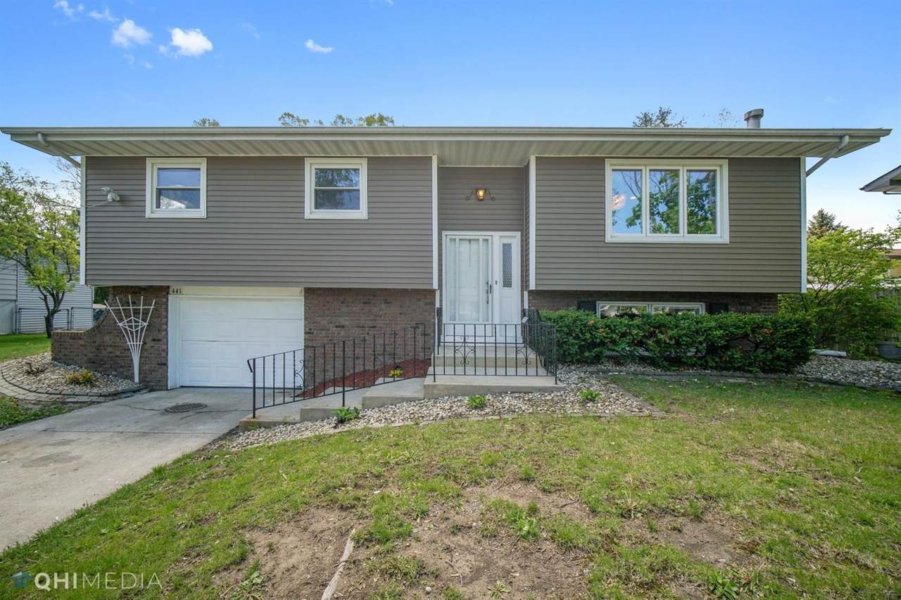441 Anderson Court - Photo 1