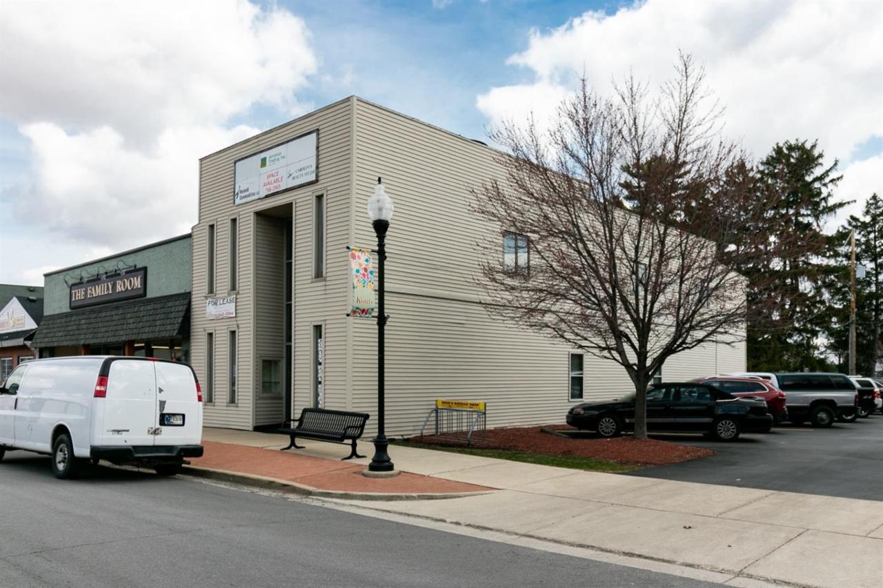 209-211 Main Street - Photo 1