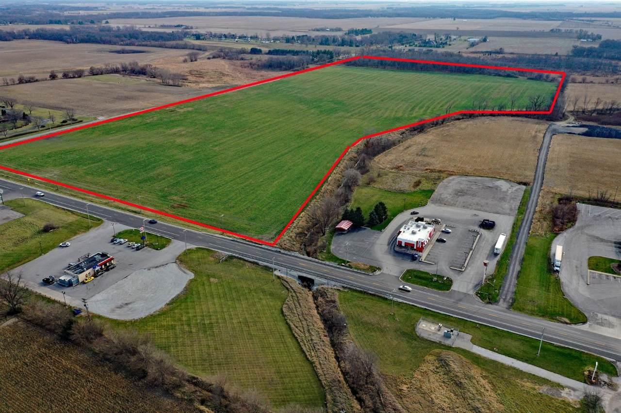 70-Acres I-65 & Sr 114 - Photo 1