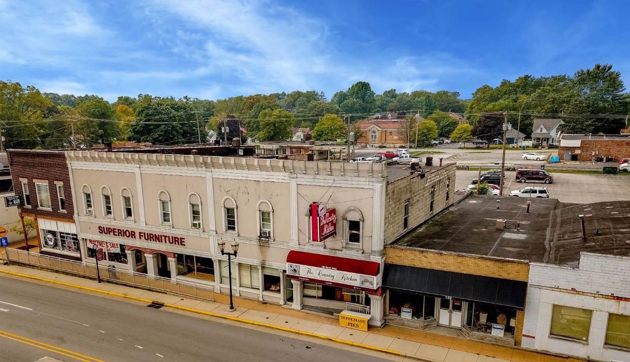 118 Main Street - Photo 1