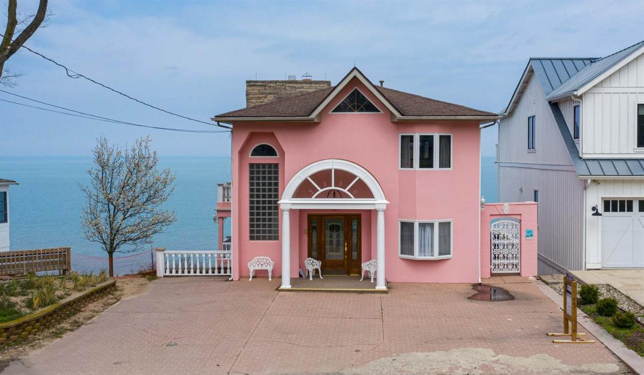 2300 Lake Shore Drive - Photo 1
