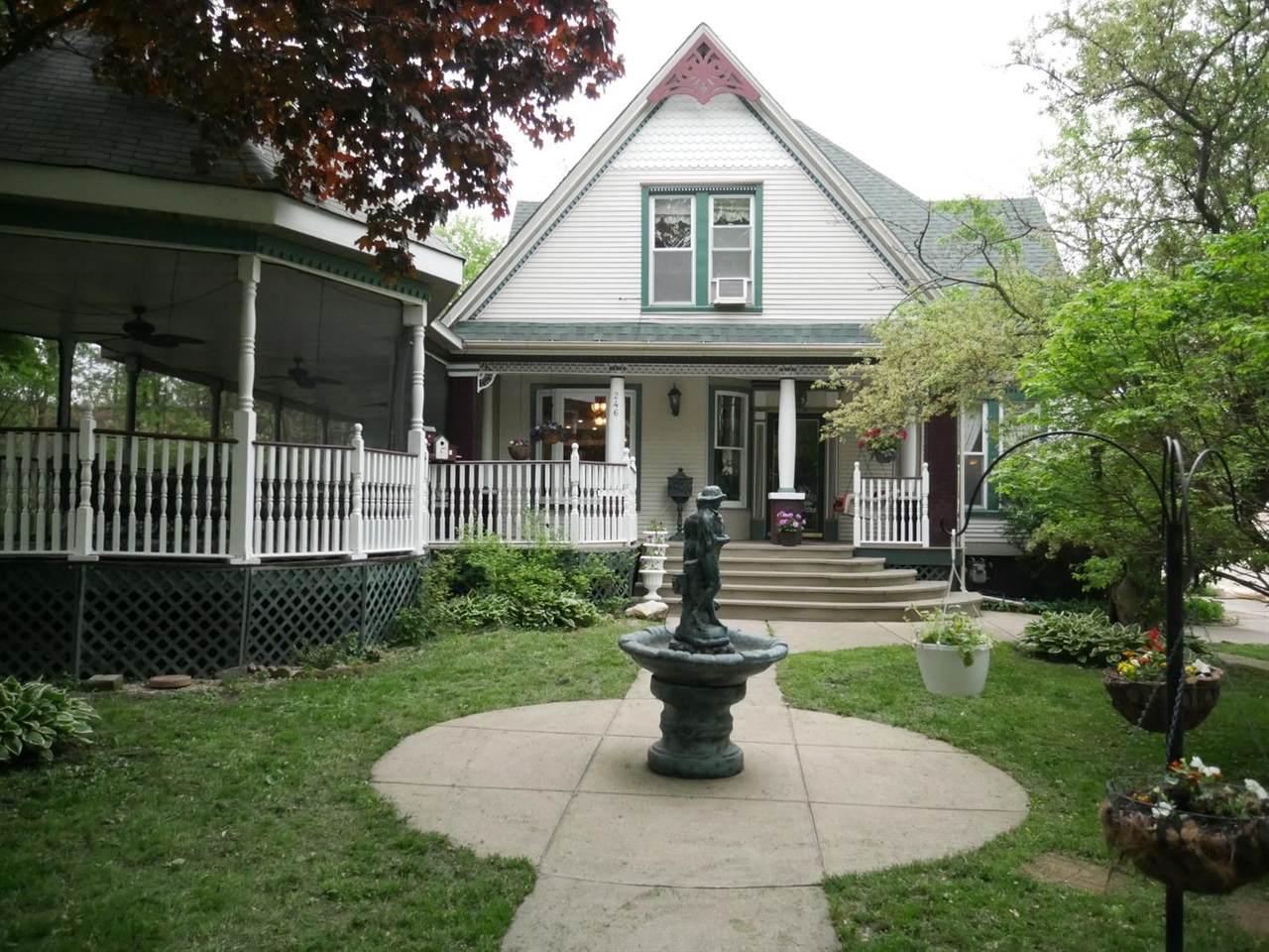 246 Castle Street - Photo 1