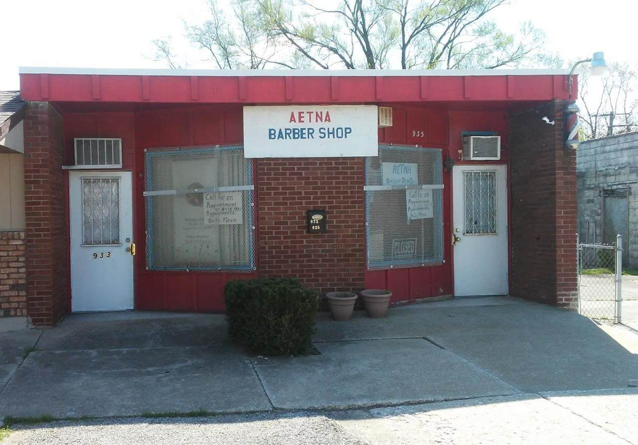 933-935 Aetna Street - Photo 1