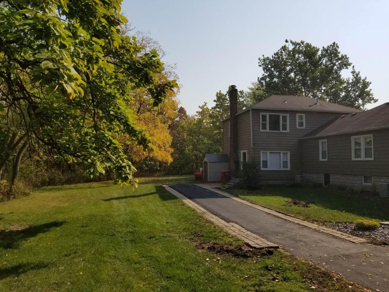 12721 Cline Avenue - Photo 1