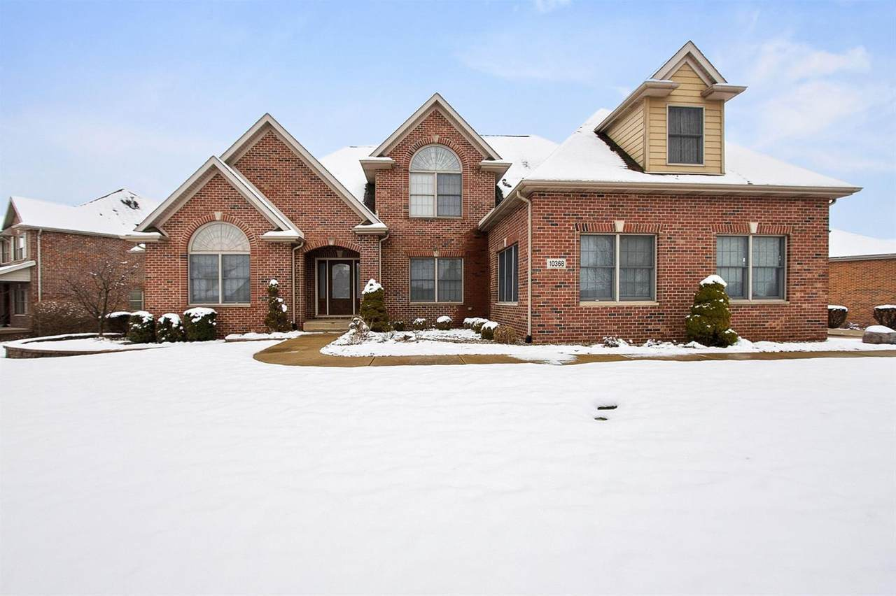 10368 Whitewater Crossing - Photo 1