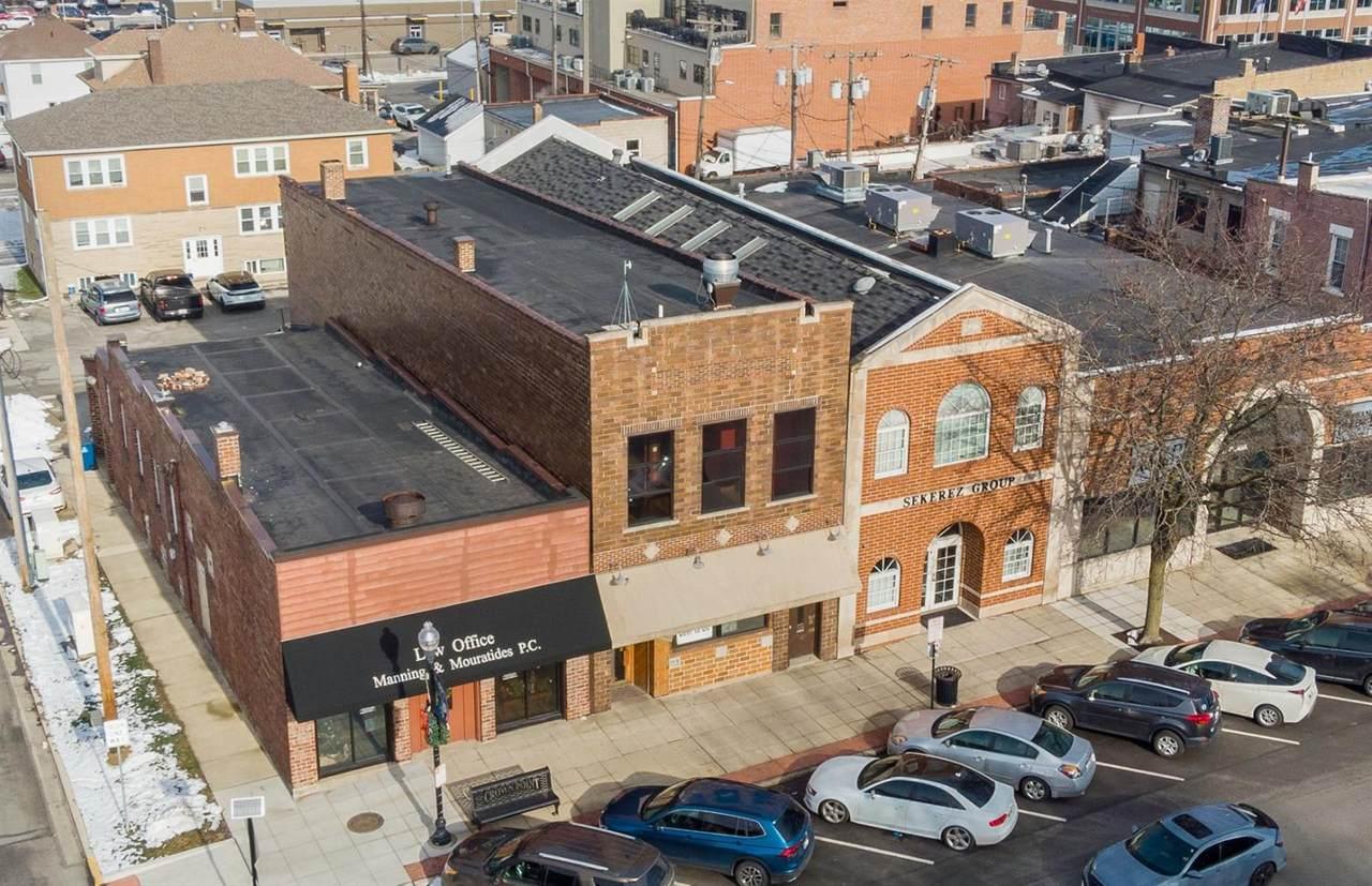 120 Clark Street - Photo 1