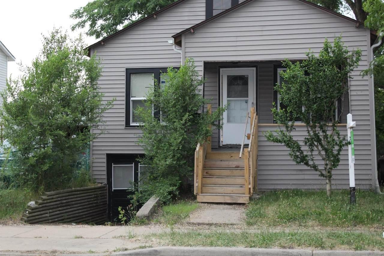 1112 Indiana Street - Photo 1