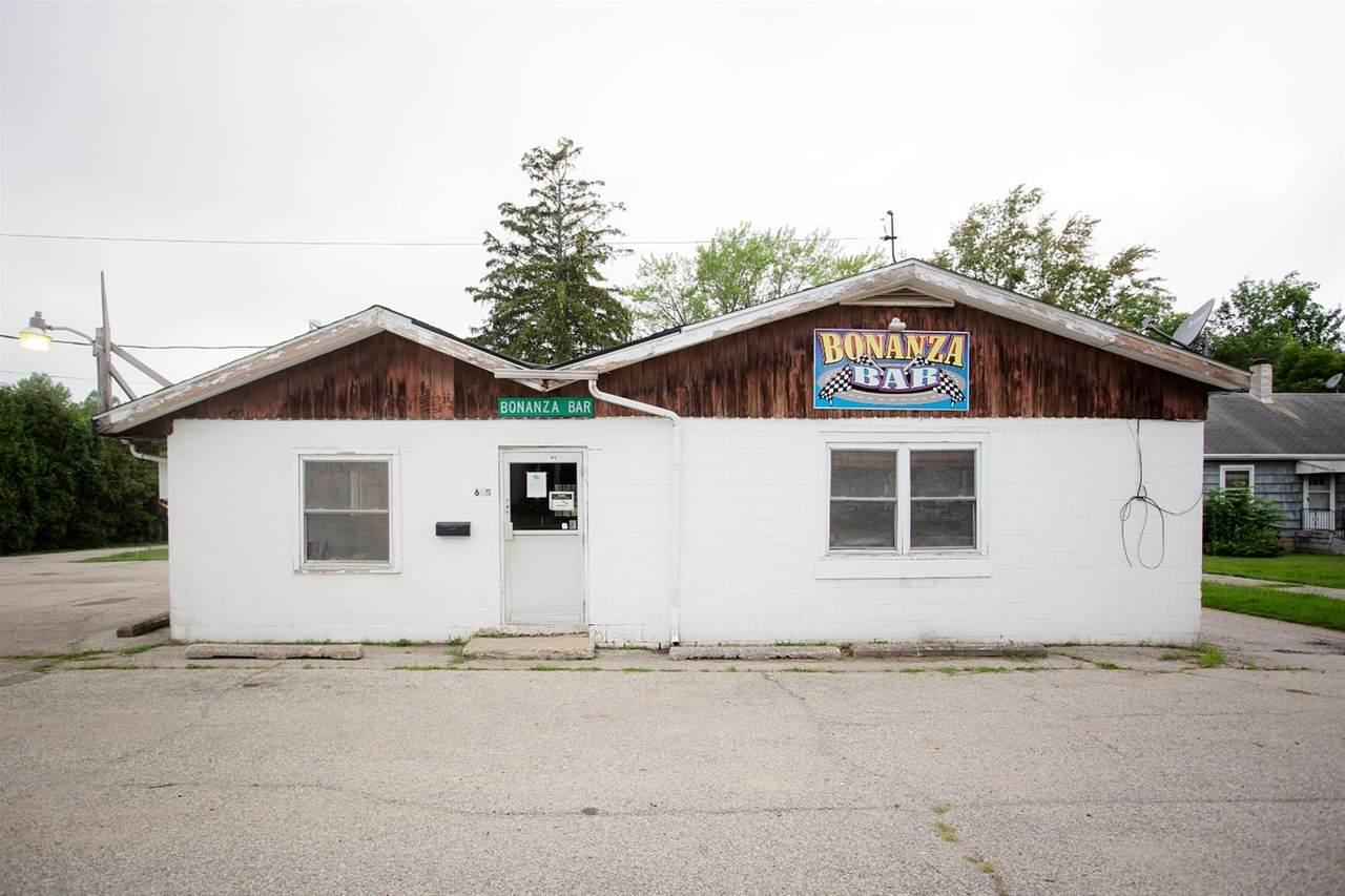 615 Indiana Highway 212 - Photo 1