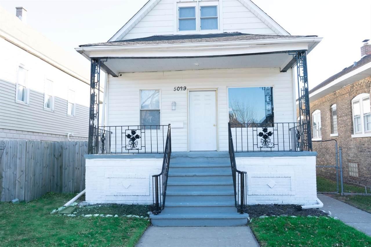 5029 Olcott Avenue - Photo 1