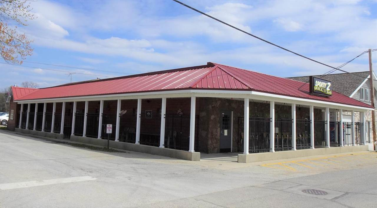 3498 County Road 210 - Photo 1