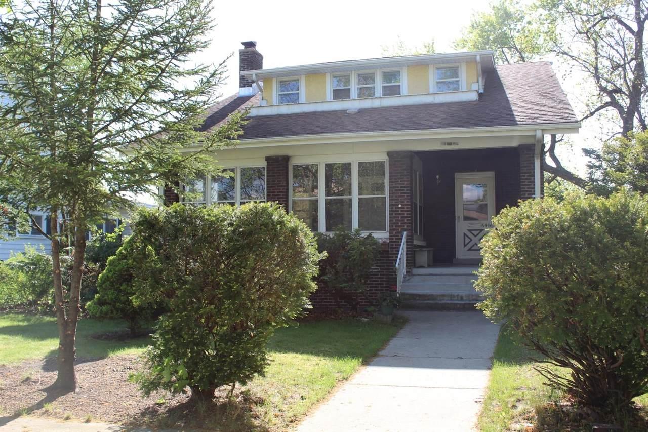6406 Moraine Avenue - Photo 1