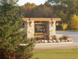 9325-Lot 71 Deer Meadow Path - Photo 1